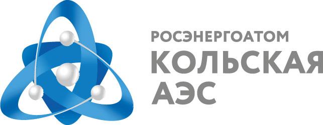 Кольская