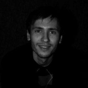 МурманскБородин Андрей_ сис.