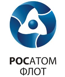Rosatomflot